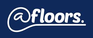 @Floors